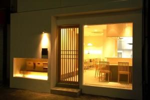和食居酒屋/ 福岡