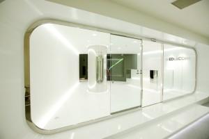 ITオフィス/ 福岡